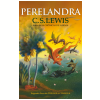 Perelandra (Ebook)