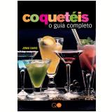 Coquetéis - Jenni Davis