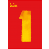 The Beatles - 1 (DVD) - The Beatles