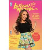 Larissa Manoela - Larissa Manoela