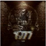 Luan Santana - 1977 (CD) - Luan Santana