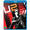 U2 - Live At Glastonbury Festival 2011 (Blu-Ray)