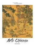 Arte Chinesa (Vol. 30) -