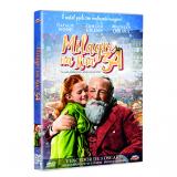 Milagre na Rua 34 (Digipack) (DVD) - Edmund Gwenn, Maureen O'Hara, John Payne