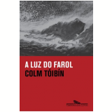A Luz do Farol - Colm Tóibín