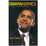 Obamanomics - John R. Talbott