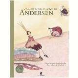Os Mais Belos Contos de Andersen - Hans Christian Andersen