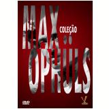 Coleção Max Ophüls (DVD) - Vários (veja lista completa)