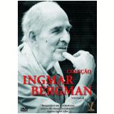 Coleção Ingmar Bergman - Vol. 3 (DVD) - Liv Ullmann