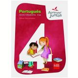 Aprender Juntos - Português - 4º Ano - Adson Vasconcelos