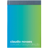 Claudio Novaes - Claudio Novaes
