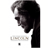 Lincoln - Doris Kearns Goodwin