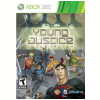 Young Justice: Legacy (X360)