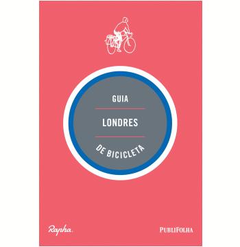 Guia Londres De Bicicleta