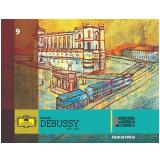Claude Debussy (Vol. 9) -