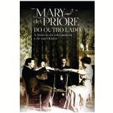 Do Outro Lado - Mary Del Priore