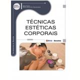 Tecnicas Esteticas Corporais - Maria Goreti De Vasconcelos