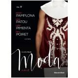 Dener Pamplona E Outros (Vol. 17) -