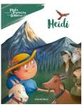 Heidi (Vol. 20) -