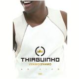 Thiaguinho   (DVD) - Thaiguinho