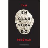 Enclausurado - Ian McEwan
