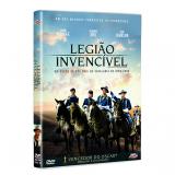 Legião Invencível (DVD) - John Ford  (Diretor)