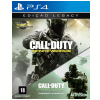 Call Of Duty - Infinite Warfare - Legacy Edition (PS4)