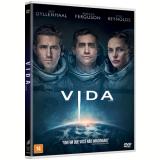 Vida (DVD) - Daniel Espinosa