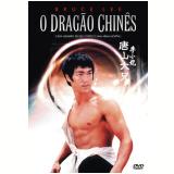 O Dragão Chinês - Edição Especial Limitada (DVD) - Bruce Lee, Nora Miao
