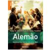 Alem�o