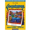 Goosebumps (Vol. 4): Sorria e Morra Outra Vez