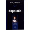 Napole�o