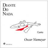 Diante do Nada - Oscar Niemeyer
