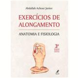Exercícios de Alongamento -