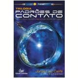 Trilogia - Padrões de Contato - Jorge Luiz Calife