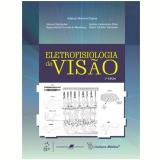 Eletrofisiologia da Visão - Sulzbacher