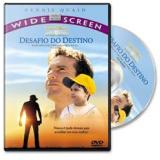 Desafio do Destino (DVD) - John Lee Hancock (Diretor)