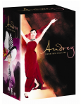 Audrey - Couture Muse Collection (DVD)