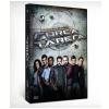 For�a-Tarefa (DVD)