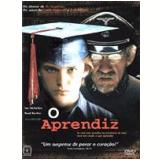 Aprendiz, O (DVD) - Bryan Singer (Diretor)