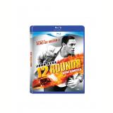 12 Rounds - Sem Cortes (Blu-Ray) - Renny Harlin (Diretor)