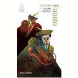 Fausto (Vol. 24 ) - Charles Gounod