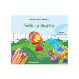 Florinha e a Fotossíntese - Samuel Murgel Branco