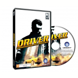 Driver San Francisco (PC) -