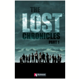 Lost Chronicles, The - Part 1 - Richmond Publishing