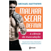 Malhar Secar Definir