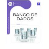 Banco De Dados - William Pereira Alves