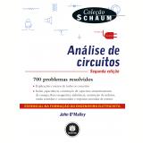 Análise De Circuitos - John Omalley