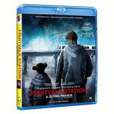 Fruitvale Station (Blu-Ray) - Kevin Durand, Octavia Spencer