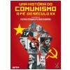 Uma Hist�ria do Comunismo (Duplo) (DVD)
